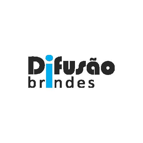 Difusão Brindes Personalizados de alta qualidade para sua empresa em qualquer demanda, atendemos em todo o Brasil