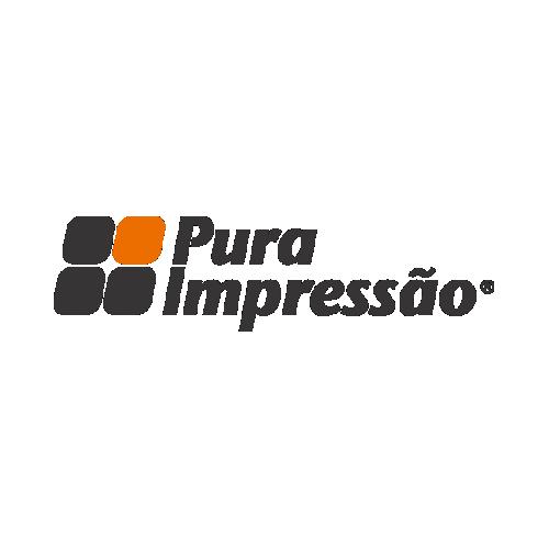 Pura-Impressão - Estamparia Digital com Impressão de Alta Definição e Tecnologia de Ponta